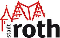 Seniorenbeirat der Stadt Roth tagt am 17.09.2018 im OHA
